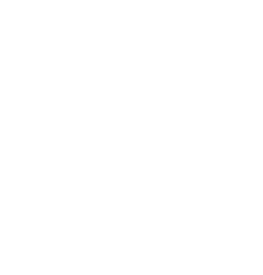 Die Wuppa Logo